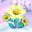 Wii-flower-04-yellow