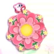 Flower-ey-2
