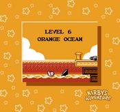 KA Orange Ocean intro
