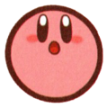 KCC Kirby artwork 7