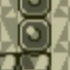 Nouryoku block-2-7