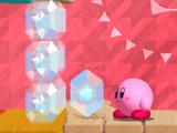 Invisibility Stone