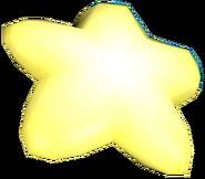 Air Ride Warp Star 4004