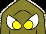 Grumple