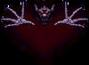 KMA Necrodeus sprite 2