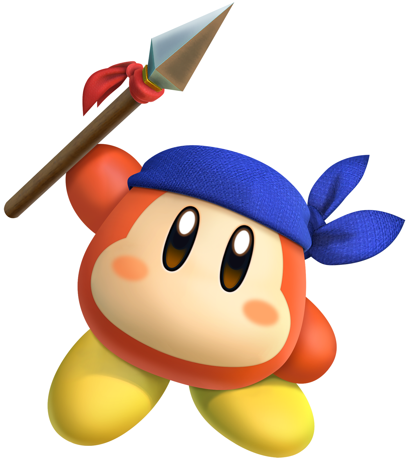 Image result for waddle dee