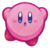 KMA Artwork Kirby Normal