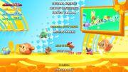 KSA Credits Game 4