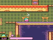 KSqSq Sleep Screenshot