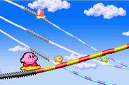 KirbysSkate3