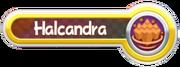 Halcalandra KRTDL