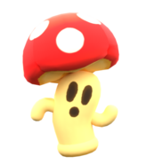 KSA Cappy render