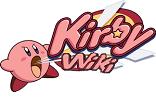 Kirby wiki en