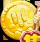 Medalla (KRAT)