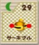 64-card-29