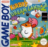 Kirby's Dream Land 2 (2)
