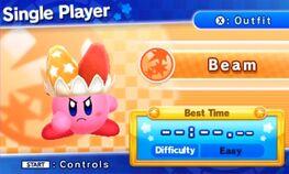 KirbyFightersDeluxeSeleción