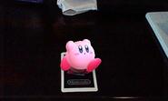 KirbyPose5