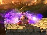 Ganondorf Kirby