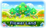 Icon1 Flower Land 2