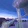 KAR Celestial Valley small icon