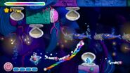 KatRC Kirby Submarine's Torpedo Time! 3