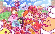Spring Harvest Festival Twitter