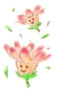 Artwork3 Flora (K64)