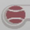Ball-ydx-mark