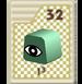 K64 Enemy Info 32