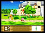 K64 Pop Star - Fase 3 (3)