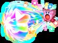 KBlBl Blaster Bullet artwork