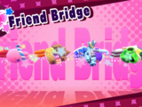 Friend Bridge
