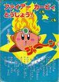 Kirby-tvehon1-13