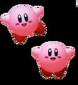 Artwork Kirby (K64).png
