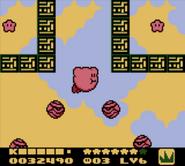 KDL2 Super Game Boy Mumbies
