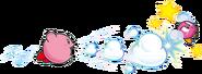 KirbyTnTBocanada