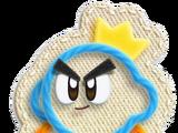 Príncipe Hilván
