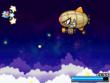 Kirby_Super_Star_Ultra