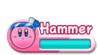 KRtDL Hammer UI