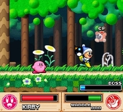 Archivo:Kirby vs Poppy bros. sr.jpg