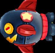 Big missile DCLGLI-VoAAv2MV