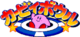 KDC Logo J