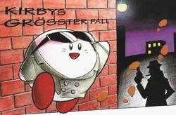 Kirby-grosster-fall01
