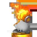 Trophée Kirby alt 3DS