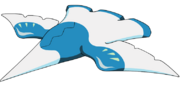 HnK WingedStar
