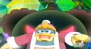 KRBAR episode 94 dedede's nightmare