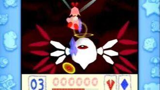 Kirby 64 The Crystal Shards - Zero 2