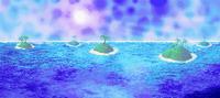 Ice Cream Island 3