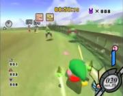 KAR Kirby Melee 1